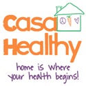 Casa Healthy