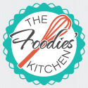 The Foodies' Kitchen